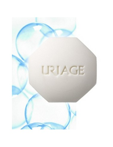 Uriage Pain Surgras - Pain 100g