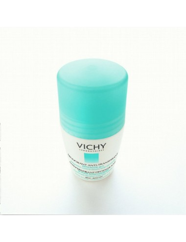 Vichy Anti-transpirant Bille 50 ml