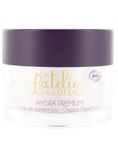 Atelier Des Délices Hydra Premium 50ml
