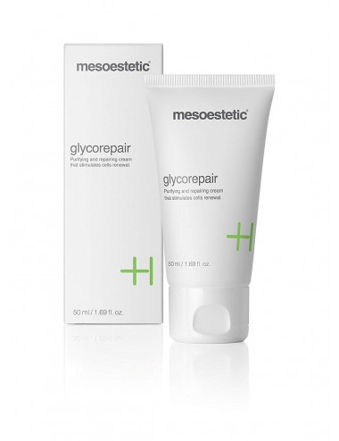 Mesoestetic Glycorepair 50ml