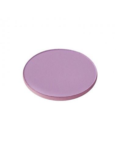 SLA Ombres à paupières mates recharge 79049 Violet Pastel 2,5g