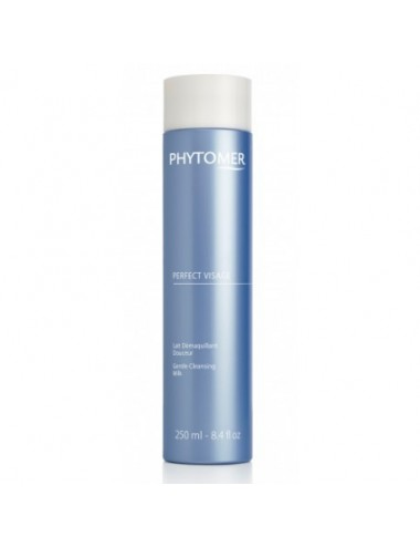Phytomer Perfect Visage Démaquillant 250ml