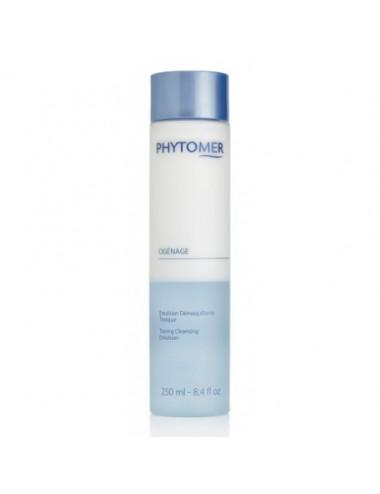 Phytomer Ogénage Emulsion Démaquillante Tonique 250ml