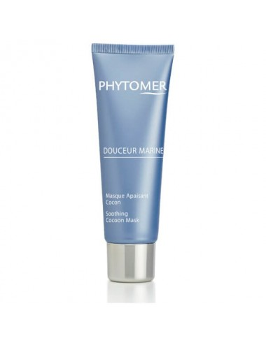Phytomer Douceur Marine Masque Apaisant 50ml