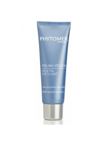 Phytomer Peeling Végétal 50ml