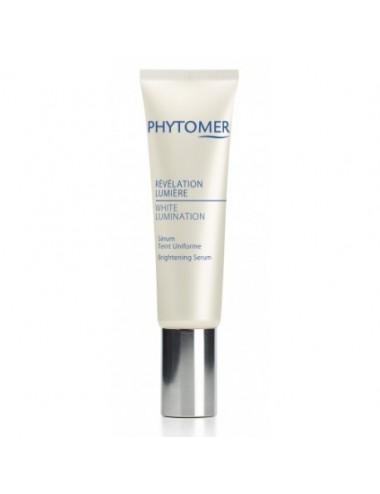 Phytomer Révélation Lumière Sérum Anti-Taches teint Uniforme 30ml
