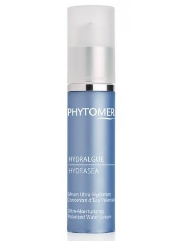 Phytomer Hydralgue Sérum Ultra-Hydratant 30ml