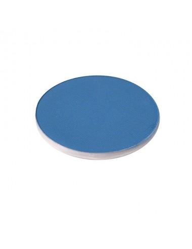 SLA Ombres à paupières mates recharge 790185 Bleu Canard 2,5g
