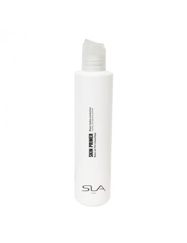 SLA Base de pré-maquillage Neutre SKIN PRIMER 150 ml