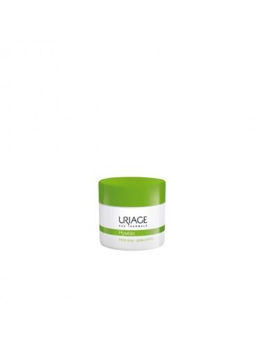 Uriage Hyséac - Pâte SOS - Pot 15 g