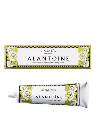 Benamor Crème Alantoine pour le Corps 150ml