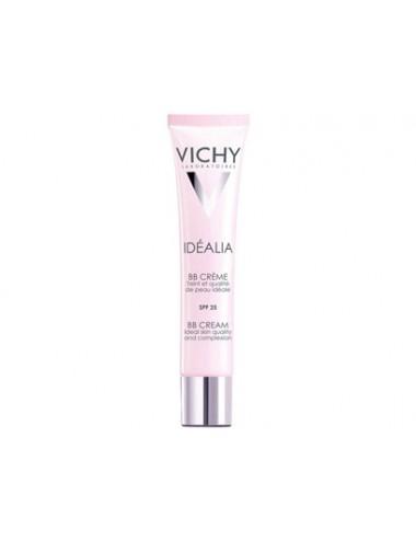 Vichy idéalia BB crème medium 40ml