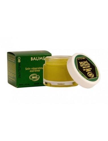 Phytema Skin Care Baume Intense Soin Réparateur Mains et Pieds 30ml