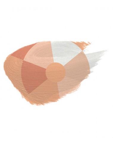 Avène couvrance mosaique transludide