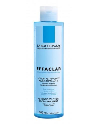 La Roche Posay lotion astringeante