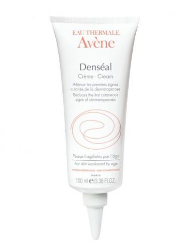 Avène denséal crème