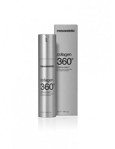 Mesoestetic Collagen 360º Intensive Cream 50ml