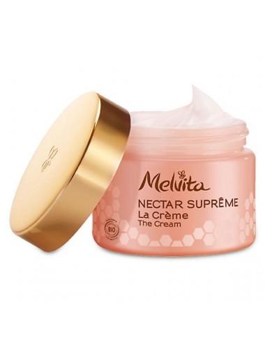 Melvita nectar suprême crème 50ml