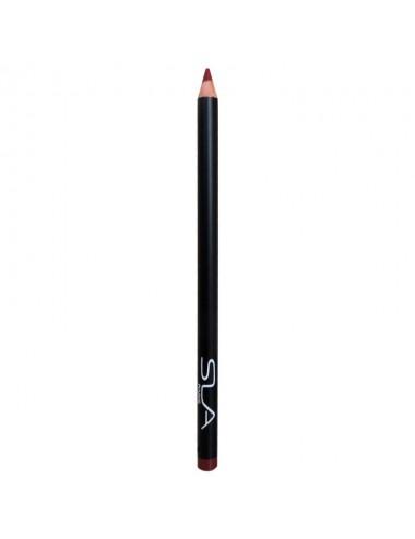 SLA Crayon dermographique lèvres N°09 Pourpre Opéra