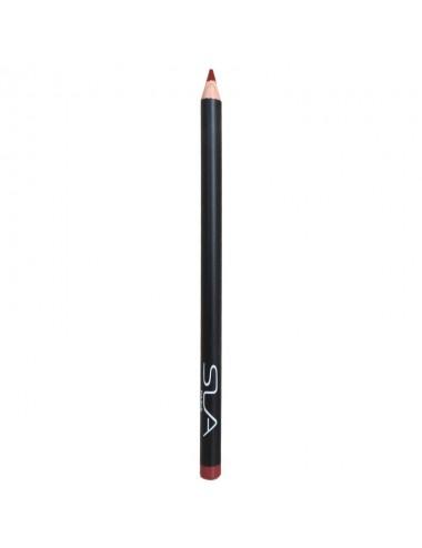 SLA Crayon dermographique lèvres N°14 Chataigne
