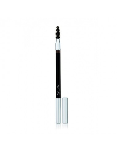 SLA Crayon correcteur sourcils Wood Like N°03 Noisette