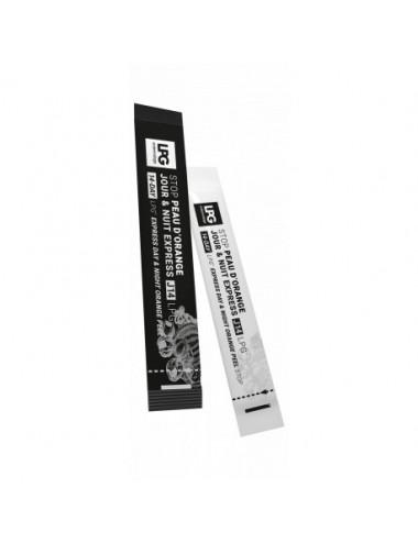 LPG Stop Peau d'Orange Jour & Nuit J14 - 28 Sticks