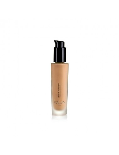 SLA Make-up Studio finish Lumière Hâlé 30ml