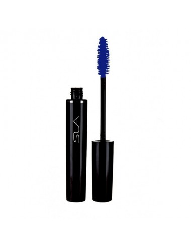 SLA Mascara SIGNATURE KERATIN Bleu 8ml