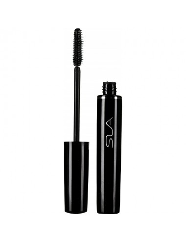SLA Mascara REVOLUTION Noir 8ml