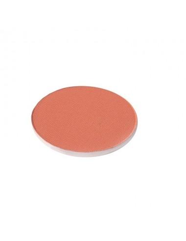 SLA Ombres à paupières mates recharge 79019 orange 2,5g
