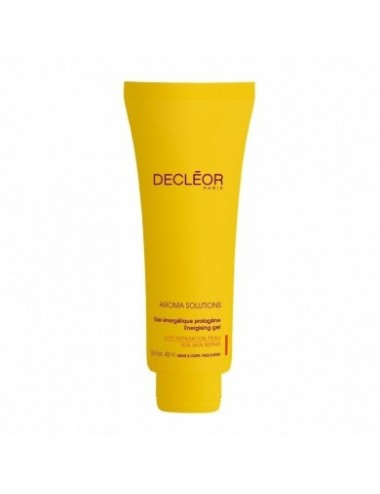 Decleor Aroma Solutions Gel Energetique Prolagène 400ml