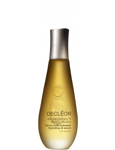 Decléor Aromessence Néroli Bigarade sérum huile hydratante 15ml