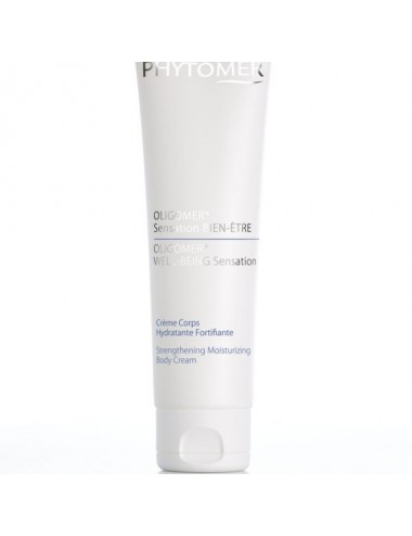 Phytomer Oligomer Bien-être Crème Corps Hydratante 150ml