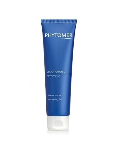 Phytomer Gel Cryotonic Soin de Jambes 150ml