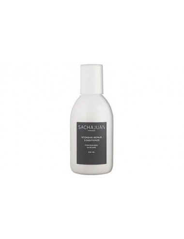 SachaJuan Après-Shampoing Réparation Intensive Intensive Repair Conditioner 250ml