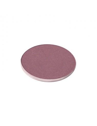 SLA Ombres à paupières nacrées irisées recharge 790211 Gris Violet Nacré 2.5g