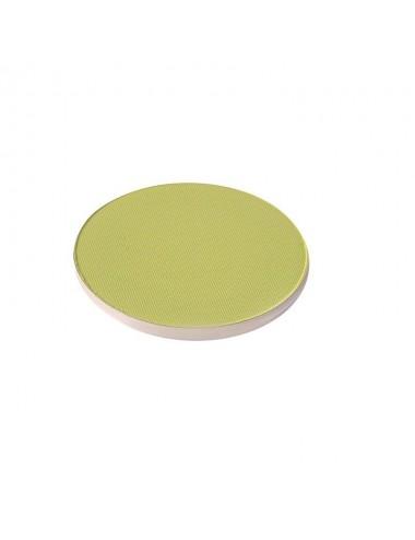 SLA Ombres à paupières mates recharge 790231 Vert Pomme 2,5g