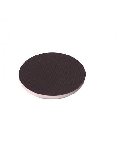 SLA Ombres à paupières mates recharge 790249 Noir 2,5g