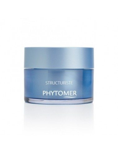 Phytomer Structuriste Lift Crème Raffermissante 50ml