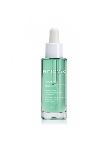 Phytomer Oligoforce Advanced Sérum 30ml
