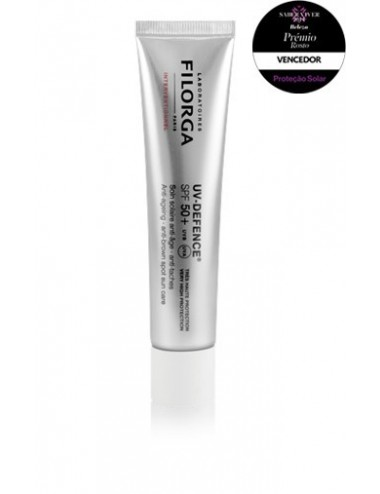Filorga UV-defense 40ml