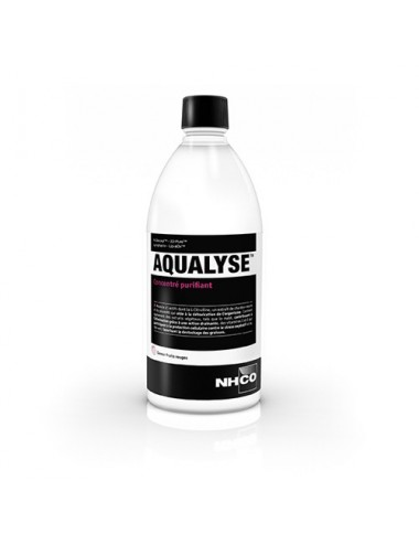NHCO Aqualyse™ 500ml