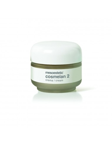 Mesoestetic Cosmelan 2 Depigmentation Cream 30g