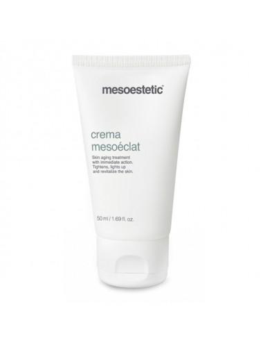 Mesoestetic Mesoeclat Cream 50ml