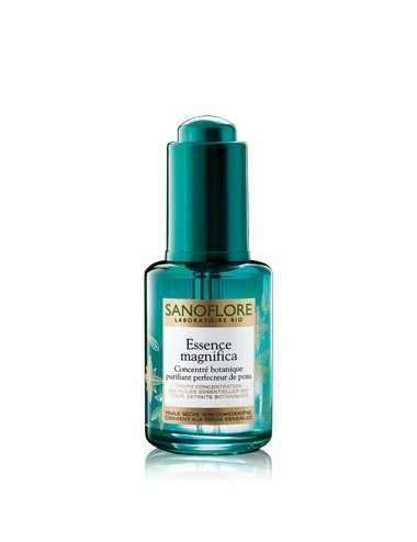 Sanoflore magnifica essence 30ml