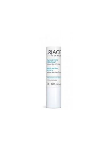 Uriage Eau Thermale - Stick Lèvres Hydratant - 4g