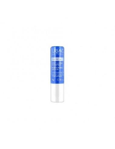 Uriage Xémose - Stick Lèvres Hydratant - 4g