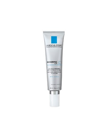 La Roche Posay redermic [C] UV 40ml