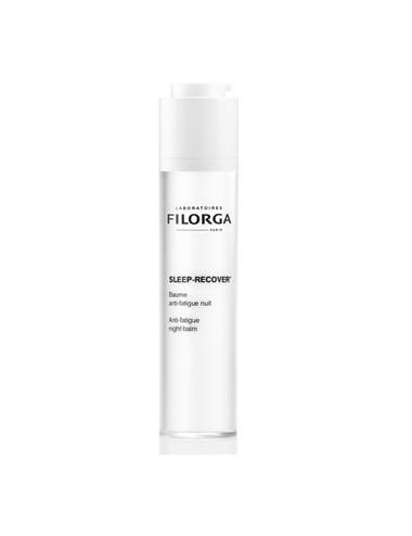 Filorga sleep-recover tube 50ml