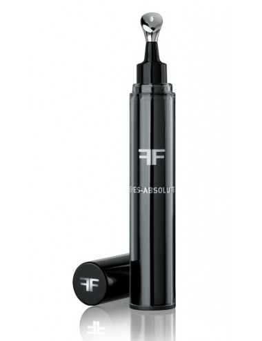 Filorga Eyes-Absolute 15ml